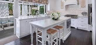 kitchen cabinets orange county california kitchen and bath remodeling in orange county preferred kitchen