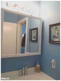 bathroom medicine cabinet with mirror bathroom cabinets mirrors
