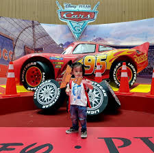 sm southmall movie guide sm southmall come take your tots to see cars 3 now facebook