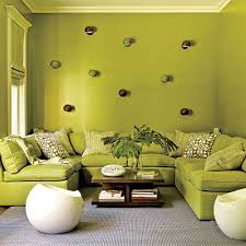 Room Color Ideas 309 Best Green Wall Color Images On Pinterest Wall Colors Wall