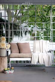 fall porch ideas to inspire it u0027s about more than putting out a
