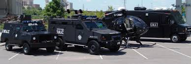 police armored vehicles file nash specops equipment jpg wikimedia commons