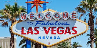 robin leach u0027s most expensive vegas attractions 2015 huffpost