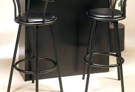 legacy bar stools legacy bar stool intrumpsamerica us