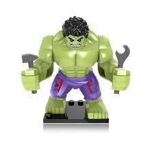 best 25 large lego blocks ideas on besser block