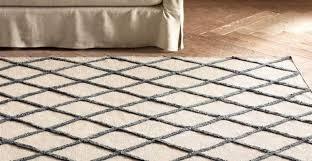 Weave Rugs Flat Weave Rugs Brisbane Best Flat Weave Rug U2013 Home Design Ideas