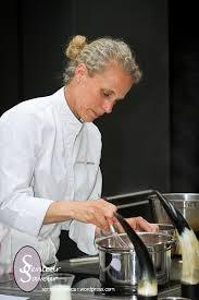 cyril lignac cuisine attitude cuisine attitude atelier culinaire by cyril lignac senteur et saveur