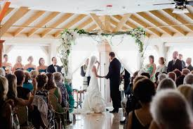 wedding canopy rental arc de wedding arch and canopy rental part 4