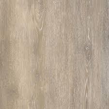 House Plans Com 120 187 Lifeproof Essential Oak 7 1 In X 47 6 In Luxury Vinyl Plank