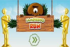 iamdieudo run android apps on google play