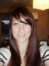 Light Copper Brown Light Copper Brown Hair Colour Hair Colour Your Reference