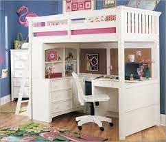 white desk for girls room girls white desk freedom to