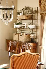 Cheap Bakers Rack 120 Best Bakers Rack Decor Images On Pinterest Bakers Rack