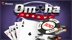 Design This Home Online Game by Play Poker Omaha Online Aol Games