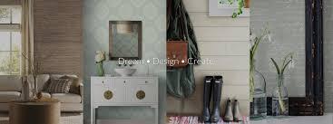 shelby design center modern lighting and carpet flooring for