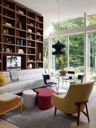 east hampton home makeover from gray to gorgeous