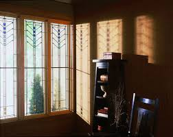 Andersen Windows With Blinds Inside Best 25 Anderson Replacement Windows Ideas On Pinterest