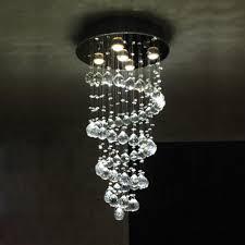 online get cheap spiral ceiling light aliexpress com alibaba group
