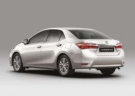 toyota corolla 1 6 2014 toyota corolla 2014 1 6 s in uae car prices specs reviews