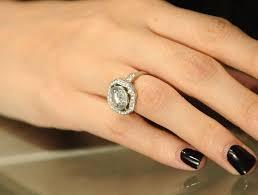 jareds wedding rings jareds engagement ringsengagement rings engagement rings
