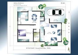 my house plan site plans for my house site plan of my house house design plans