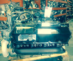 ford f250 f350 f450 f550 engine 7 3l diesel 2001 u2013 2003 a