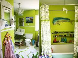 Kids Bathroom Colors The 25 Best Eclectic Kids Bathroom Accessories Ideas On Pinterest