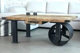 Diy Desk Pipe Industrial Pipe Desk Bethebridge Co