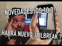 Jailbreak Meme - novedades en ios 10 3 1 篩habr縺 jailbreak youtube
