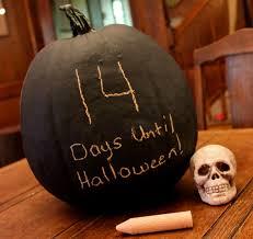 days to halloween how many weeks till xmas k k club 2017