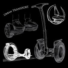 electric scooter buyer u0027s guide recreation space