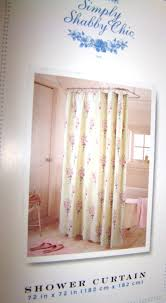 Shabby Chic Curtains Pinterest by Curtain Shabby Chic Curtains Target Curtains