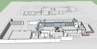 robie house plans pdf house design plans