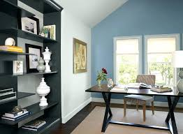 home office paint colors 2012 home office paint colors 2017 home