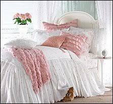 Gothic Victorian Bedding Vintage Glam Style Victorian Chic Victorian Style Romantic