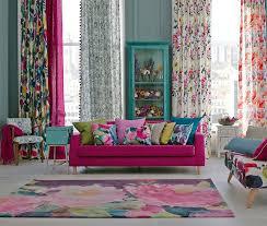 livingroom colours living room interior design furniture colour ideas houseology