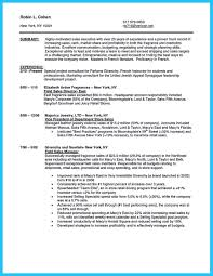 Resume Sample Jewelry Sales by Beauty Advisor Resume Free Resume Example And Writing Download