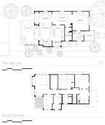 Big Houses Floor Plans 463 Best Floor Plans Images On Pinterest Architecture House