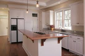 kitchen bar top ideas pictures of kitchens traditional white kitchen cabinets page 2