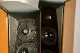 opera loudspeakers hi fi in edinburgh audio philia