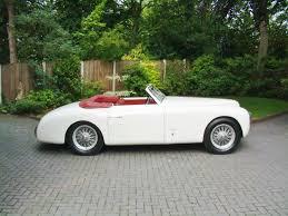 Alfa Romeo 6c Price 1939 1952 Alfa Romeo 6c 2500 Super Sport Ruelspot Com