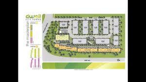 dwell city towns by menkes 2 holiday drive toronto vip sales