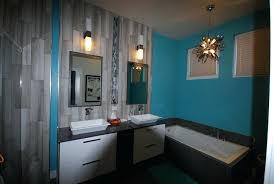 cuisine turquoise decoration salon cuisine turquoise deco salon cuisine 20m2 cildt org