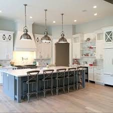 remodel kitchen island ideas best 25 large kitchens with islands ideas on kitchen