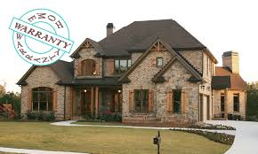 blog atlanta luxury homes for sale the kimmig team