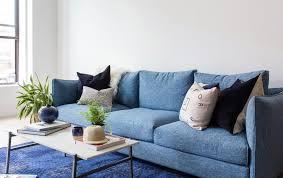 Sofa Interior Design Harper Interior Define