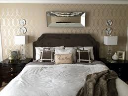 accent wall paint ideas bedroom accent wall color ideas home delightful