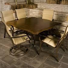 Woodard Cortland Cushion Patio Furniture Woodard Furniture Patio Furniture Family Leisure