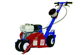 edgers runyon equipment rental
