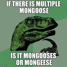 Multiple Picture Meme - philosoraptor meme imgflip